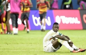 Liverpool To Rush Mane Back From AFCON 2017 For Chelsea Tie